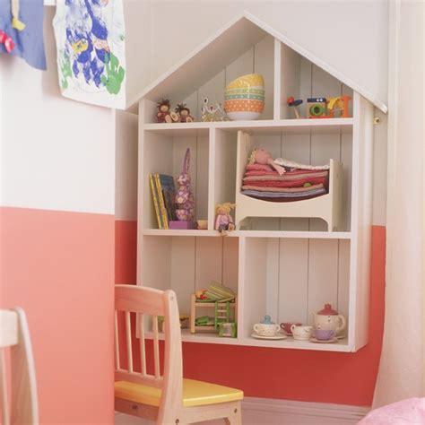 children storage make storage children s room storage ideas
