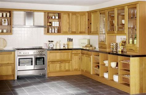 homebase kitchen design 33 country kitchen design ideas channel4 4homes