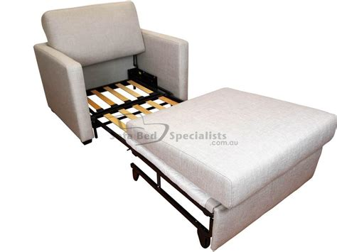 Chairs That Make Into A Single Bed chair sofabed with timber slats sofa bed specialists
