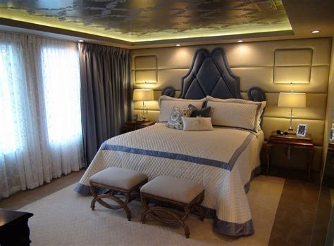 led lights in bedroom 18 amazing led lighting ideas for your next project
