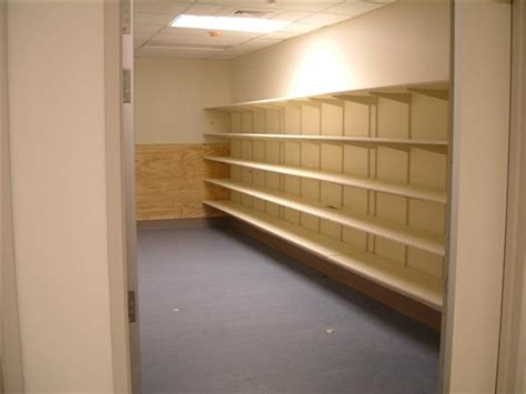home store room design vastu guidelines for store room architecture ideas