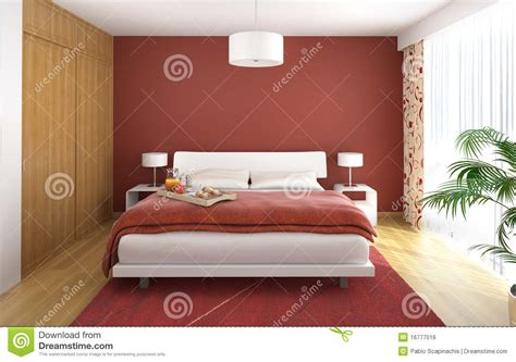 design a bedroom free interior design bedroom stock illustration image