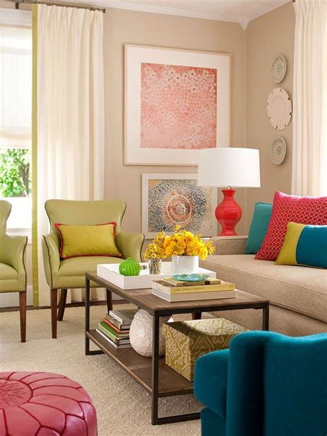 pretty paint colors for living room beautiful paint colors completely transform your living room