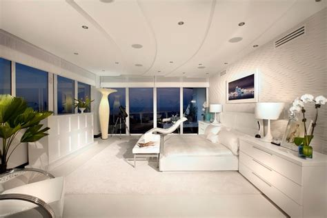 miami interior design firms interior decorator nj with front miami interiors