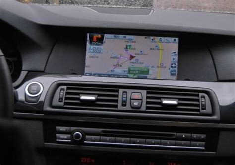 automotive air conditioning repair 2001 bmw 530 navigation system best multimedia dvd navigation system for bmw 5 series f10 head unit