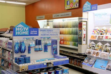 sherwin williams paint store in sherwin williams paint store see inside retail store