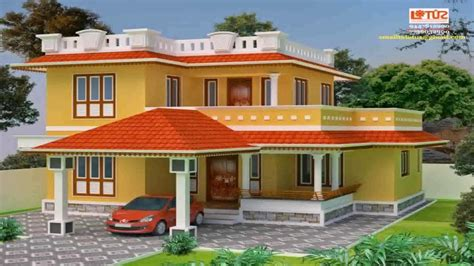 cost of house plans kerala style low cost house plans
