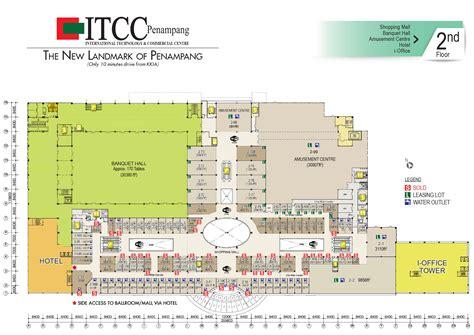 shopping centre floor plan lakeside shopping centre floor plan best free home