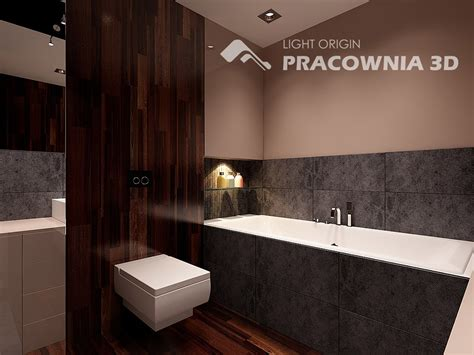 small bathroom ideas for apartments and groovy small space apartment designs