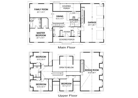 post and beam home plans floor plans mcclennan post and beam family cedar home plans cedar homes