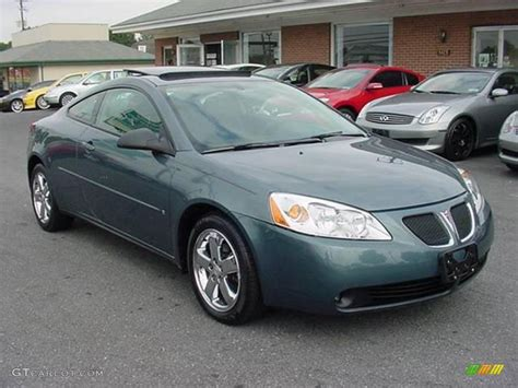 2006 Pontiac G6 by 2006 Stealth Gray Metallic Pontiac G6 Gt Coupe 19083387