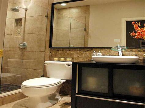 bathroom remodel ideas on a budget bathroom remodeling ideas on a budget 2017 2018 best