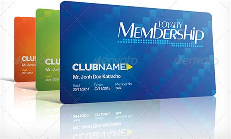 make membership cards free things that are a must in a s wallet wardrobes