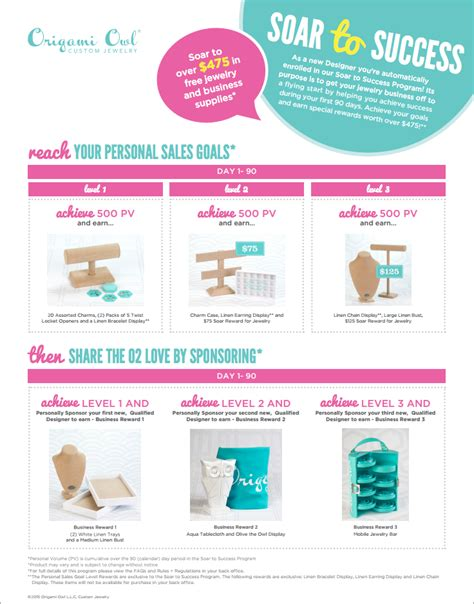 origami owl rewards new soar to success goes into effect today 1 21 charms