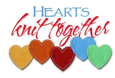 hearts knit together in hearts knit together babycenter