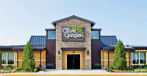 darden same store sales keep growing in 3q nation s restaurant news