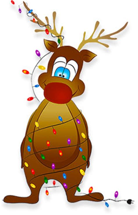 animated reindeer lights free reindeer graphics reindeer animations rudolph
