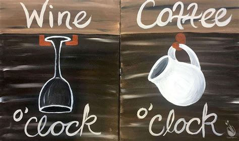 paint with a twist olive branch ms s coffee and wine set saturday january 7 2017