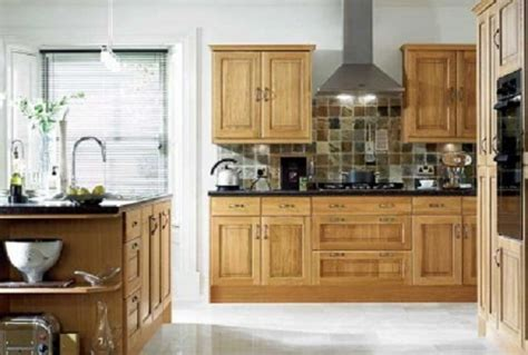 paint colors for kitchens with golden oak cabinets best color floor with oak cabinets house furniture