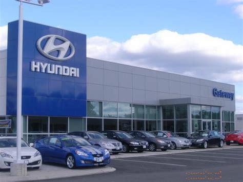 Colonial Hyundai by Colonial Hyundai Chester Va 23803 Car Dealership And