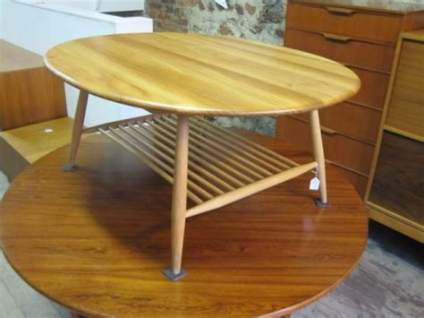 autentico chalk paint brighton 17 best ideas about ercol coffee table on