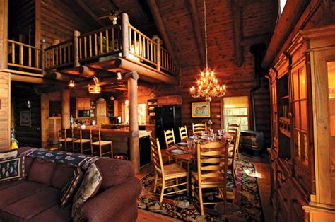 Cozy Cabins by Vacation Getaways Cozy Cabins Seattle Magazine