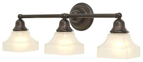 traditional bathroom light fixtures hudson 3 light fixture traditional bathroom wall