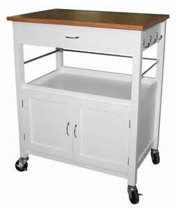 Mobile Kitchen Island Butcher Block ehemco kitchen island cart natural butcher block bamboo