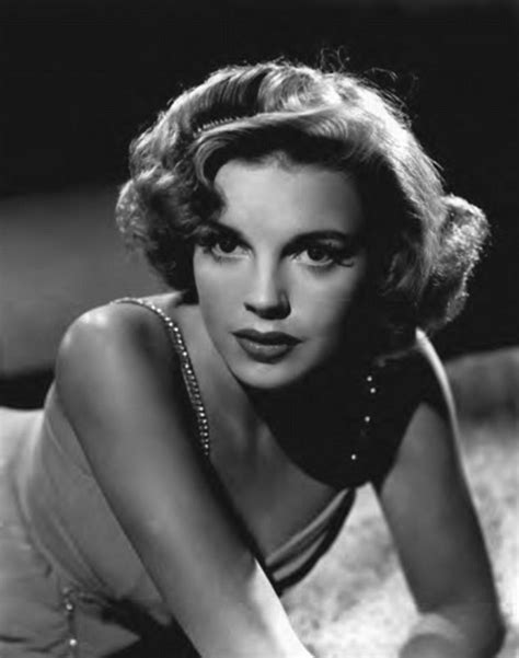 judy garland judy garland on drugs drink attempts and