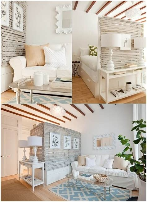 small apartment room ideas 25 best ideas about studio apartments on