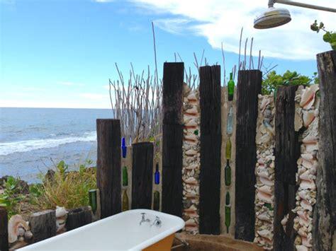 fotos de maras para duchas balcones y exteriores p 225 gina 2 de 5 decorar hogar
