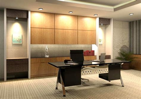 office room furniture design modern work office decorating ideas 15 inspiring designs