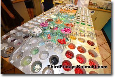 bead it kaimuki bead it inc kaimuki great specials make a free