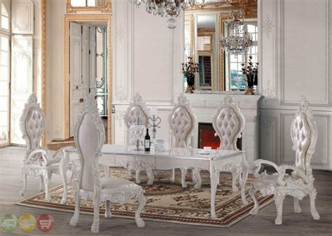 italian dining room sets formal dining room sets that you should try 709 decoration ideas