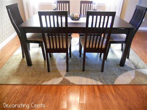 table rug luxury ideas for rugs dining room table light of