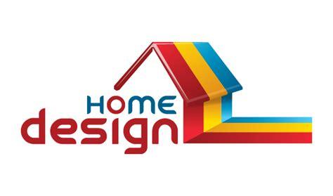 Home Design Logo 28 home design logo pics photos home logo design