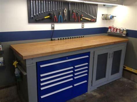 garage bench designs 25 unique garage workbench ideas on workbench