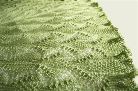 flower lace knitting pattern 7 delicate estonian lace knitting patterns to swoon