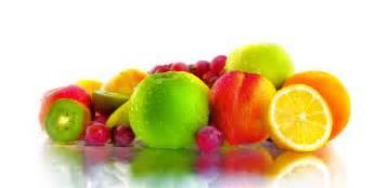 fruits for un assortiment de compote de fruit chez d 233 lices