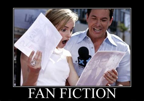 fan fiction 5 tv fan fiction crossovers that shouldn t exist