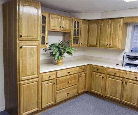 kitchen cabinet hardware placement kitchen cabinet hardware placement ideas 28 images