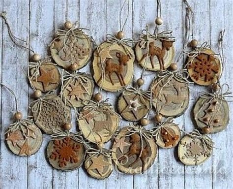 nature craft projects 17 best ideas about nature crafts on