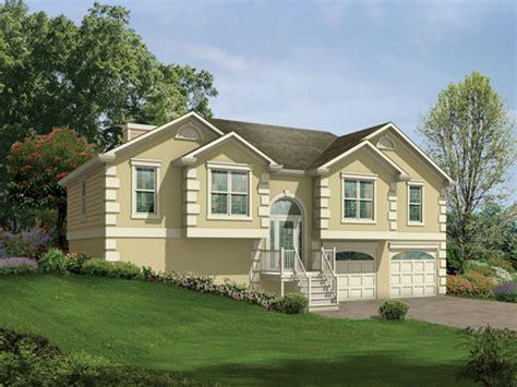split level home designs split level home designs bi level home plans house plans