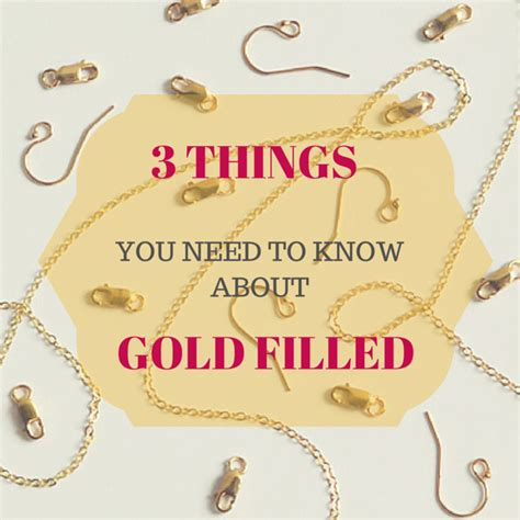 how to make gold filled jewelry gold filled jewelry jewelry ufafokus