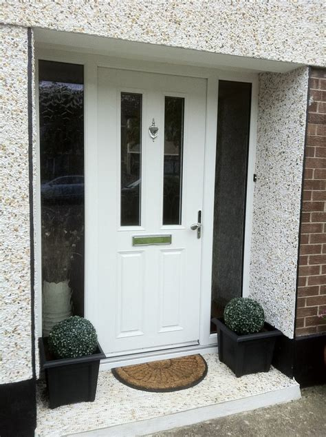 composite doors exterior household exterior quality upvc and composite doors