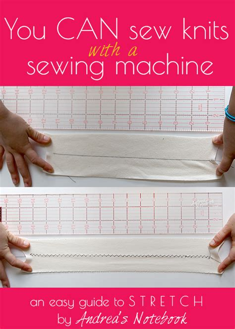 sewing knits best knit fabric sources andrea s notebook