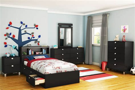 youth furniture bedroom sets cheap bedroom furniture bedroom furniture reviews