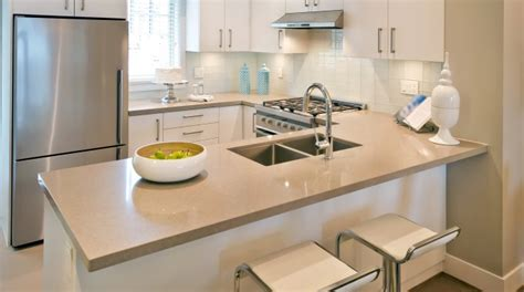 kitchen sink trends choosing the right kitchen sink for your home akdy