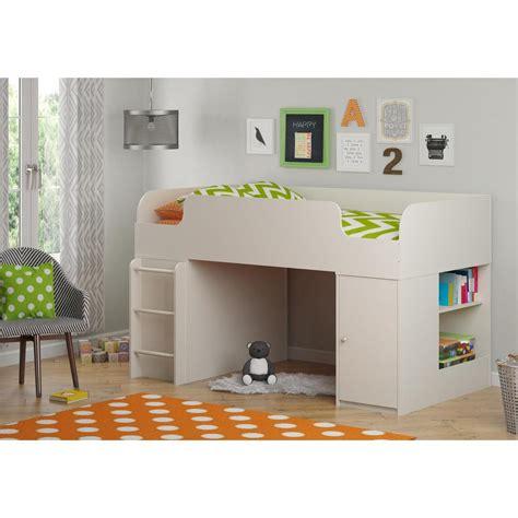 white bookcase with box cosco elements white box bookcase 5851015pcom