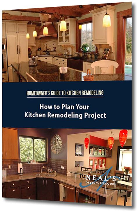 elements of an updated kitchen how to plan your kitchen remodeling project free guide